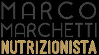 Dott. Marco Marchetti - Nutrizionista Roma