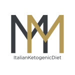 Italian Ketogenic diet MM