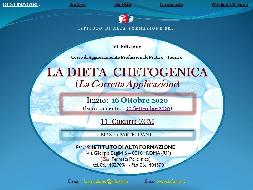 Corso-Dieta-Chetogenica