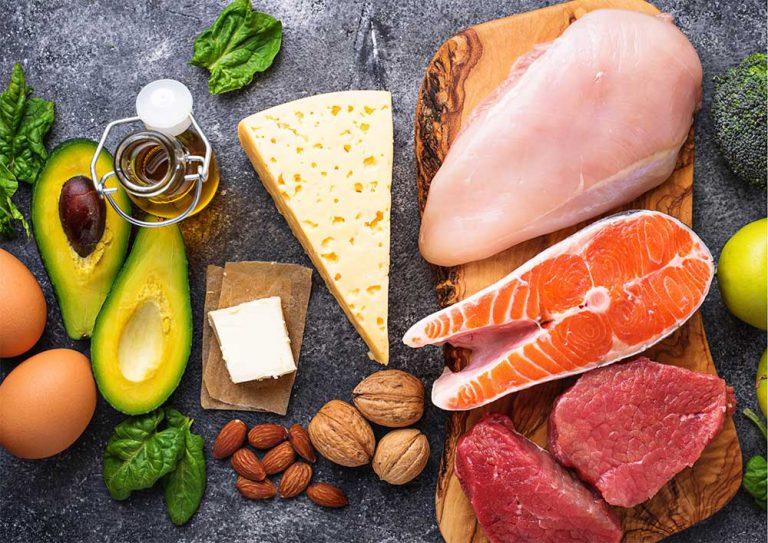 ItalianKetogenicDiet: La Dieta Chetogenica nel mondo della chetosi